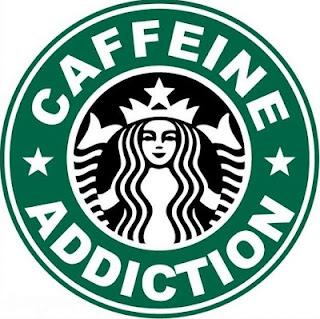1320651707_Caffeine_addiction_gag.jpg