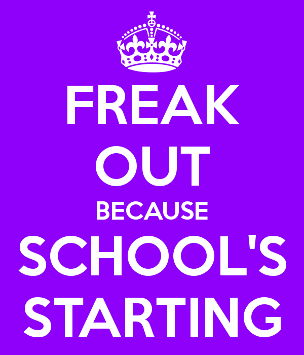 freak-out-because-school-s-starting