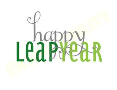 635909341196904617-579896854_leapyear